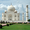 Acacia tours, Book Flights to India